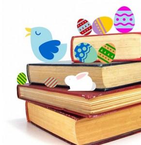 Książka-z-wielkanocnym-jajaem