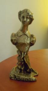 statuetka2