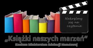 ksiazki-logo-medium-932x484