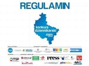 regulamin_grafika