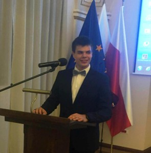 Tobiasz Gans