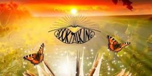 booktaling