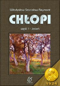 chlopi1
