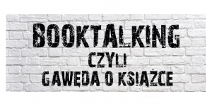 booktalking21617-839x420